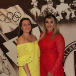 Stacey Gafa & Anthea Coutts