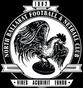 NORTH BALLARAT FOOTBALL & NETBALL CLUB