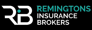 Remingtons Insurance Brokers_wb