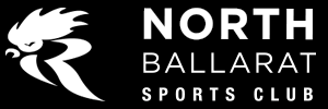 north-ballarat-sports-club-logo_wb